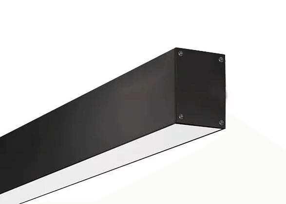 Lineer Led Profil Samsung 120x55x85