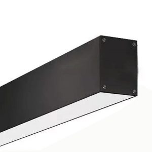 Philips Led Lineer Aydınlatma 90x55x85