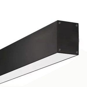 Samsung Led Lineer Aydınlatma Armatür 120x55x85