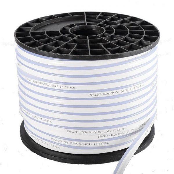 Neon Led SMD 2835 24 volt DC AC 50 mt