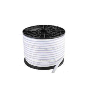 Neon SMD 2835 24 volt ACDC 50 mt
