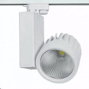 Osram Led Ray Spot RSPT-03
