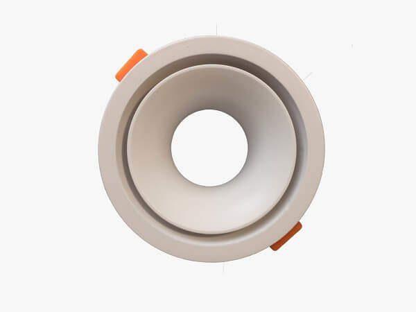 Plüton Spot Ambiyans TR-0015