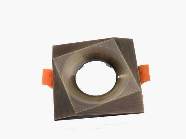 Plüton Spot Asimetrik TR-0014