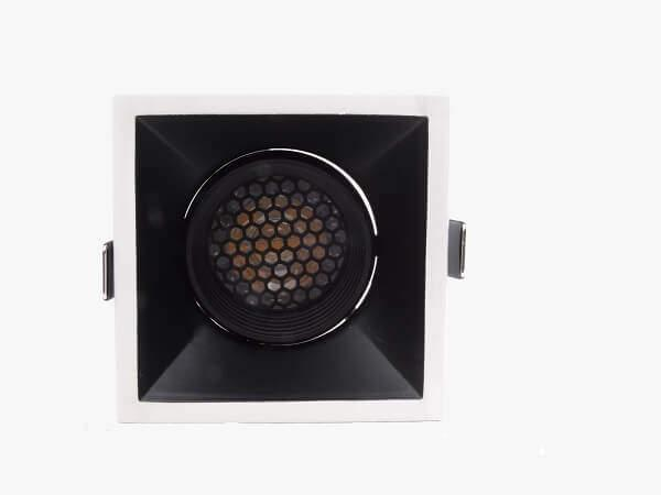 Plüton Spot Bal Peteği TR-009