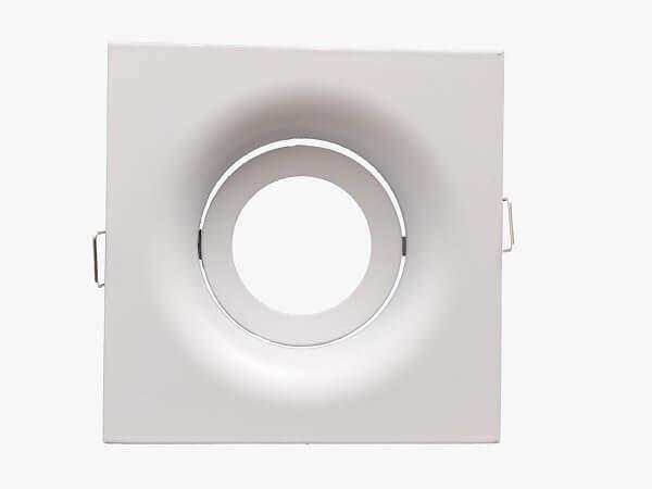 Plüton Spot Kare Hareketli TR-001