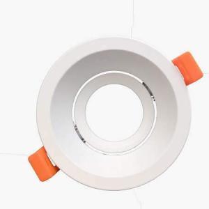Plüton Spot Yuvarlak TR-0010