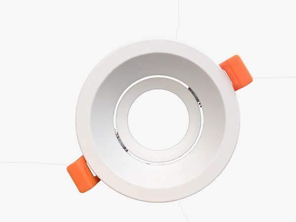 Plüton Spot Hareketli Yuvarlak TR-0010