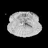 Cam Spot Lamba CMS-810-CH-K
