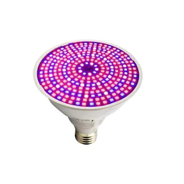 Full Spectrum Led Bitki Lambası 1633