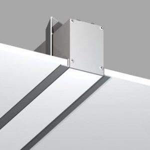 Sıva Altı Lineer Aydınlatma 60 Cm 165550.