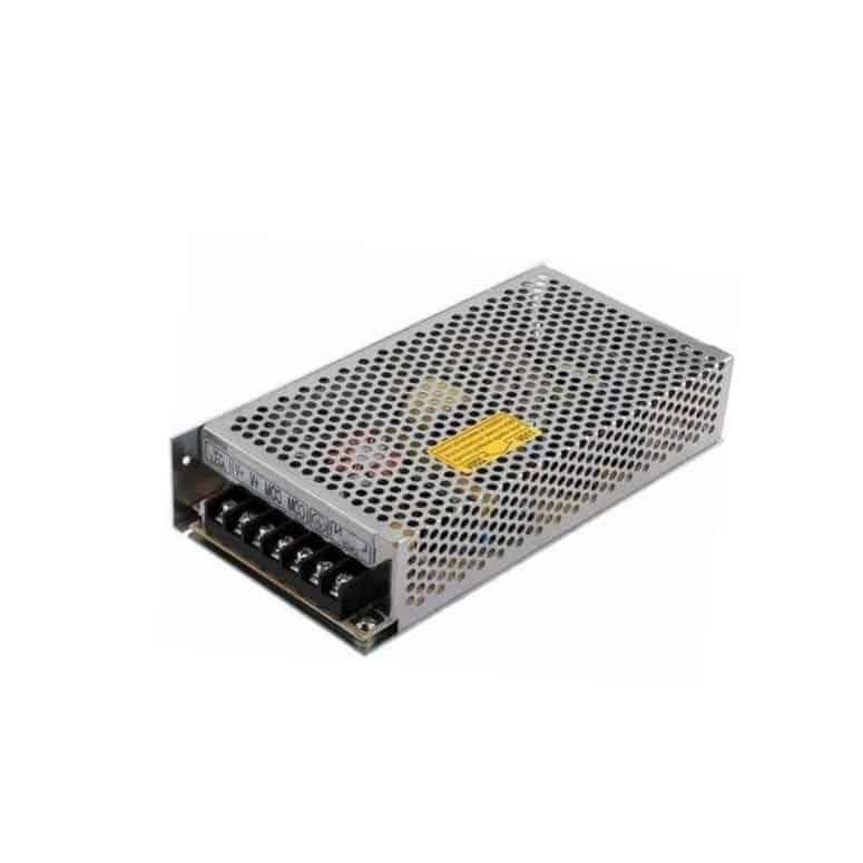 24 Volt 10 Amper Adaptör 16879