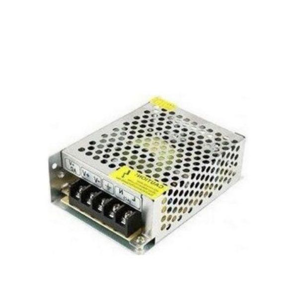 24 Volt Led Adaptör 4.2 Amper 16871