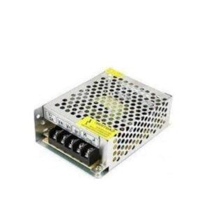 24 Volt Trafo 2.5 Amper 16865