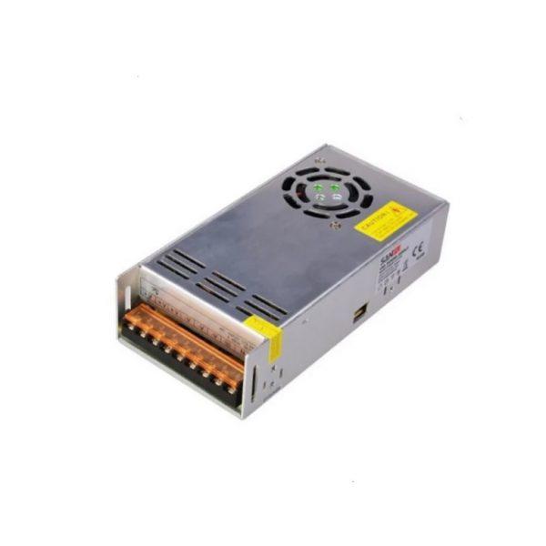 24V Adaptör 14.5A 16882