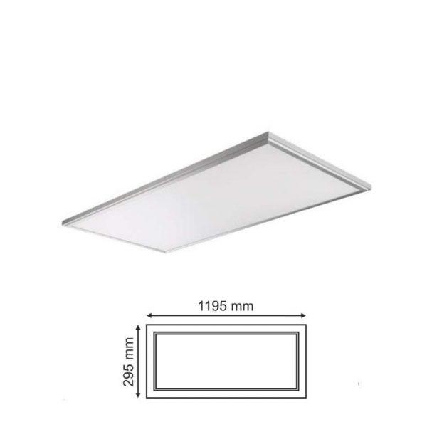 30x120 Led Panel 16844-min (1)