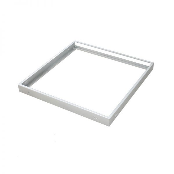 60x60 Led Panel Kasası 16687