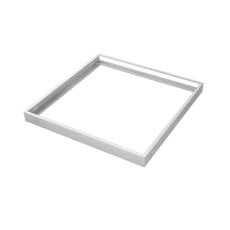 60x60 Led Panel Kasası 16687
