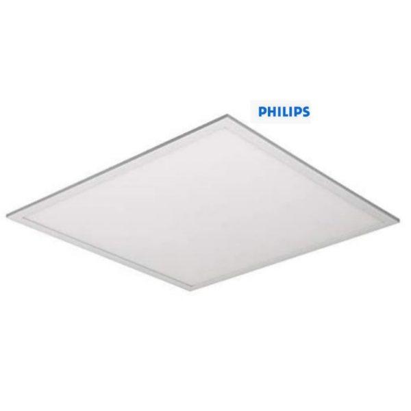 60x60 Led Panel Philips 36W 16682