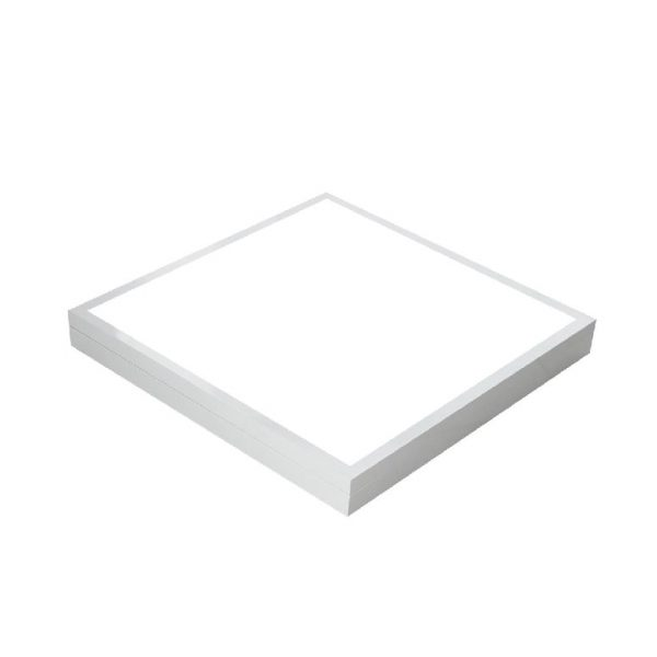 60x60 Led Panel Sıva Üstü 16681