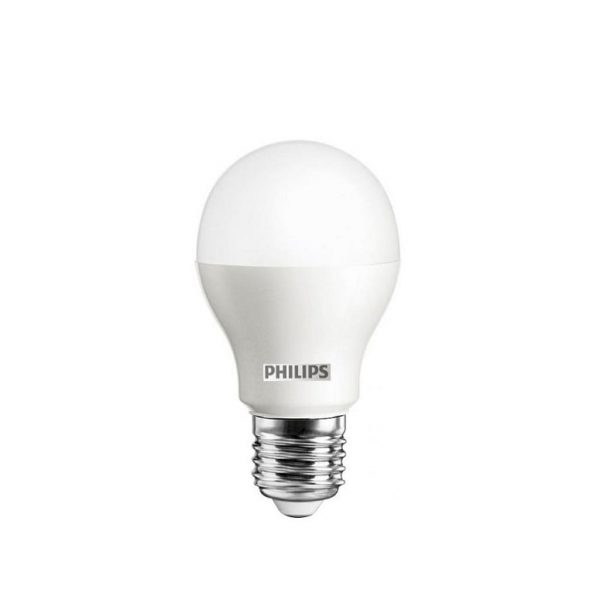 Philips Led Ampul Fiyat 16651