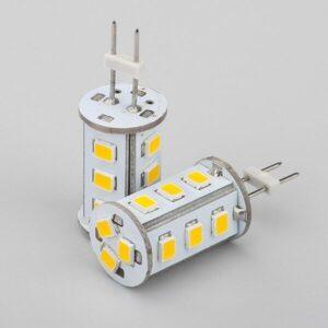 24V G4 led ampul 17042