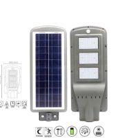 Solar Sokak Lambası 90w 16944