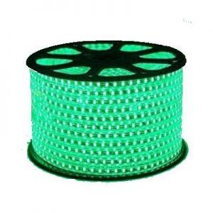 Yeşil Şerit Led 220 Volt 16909-min (1)
